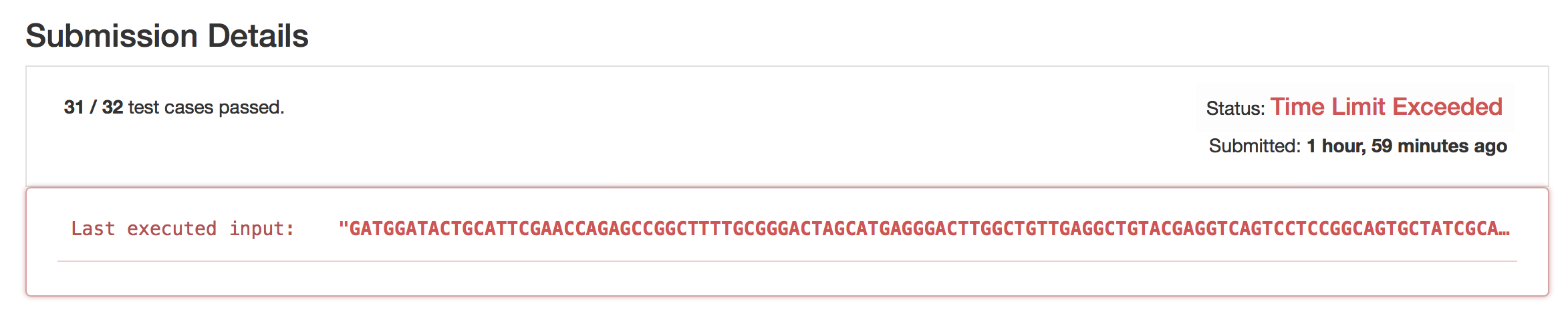 repeated-dna-sequences-2